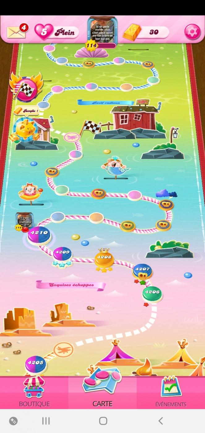 Screenshot_20200401-053410_Candy Crush Saga.jpg