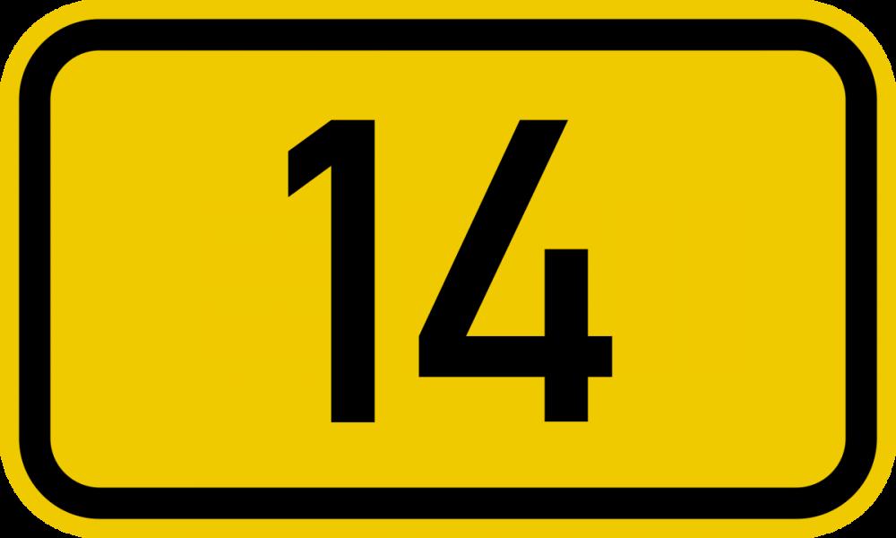 1200px-Bundesstraße_14_number.svg.png