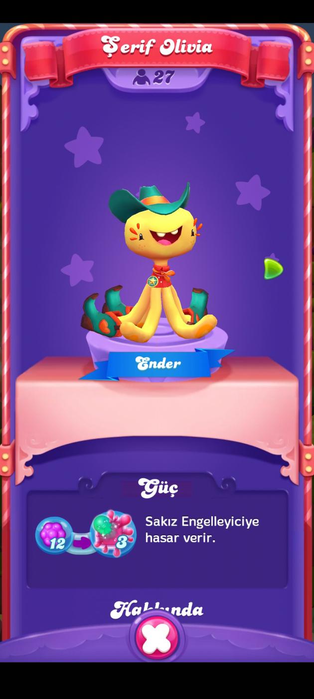 Candy Crush Friends_2021-08-02-19-39-47.jpg