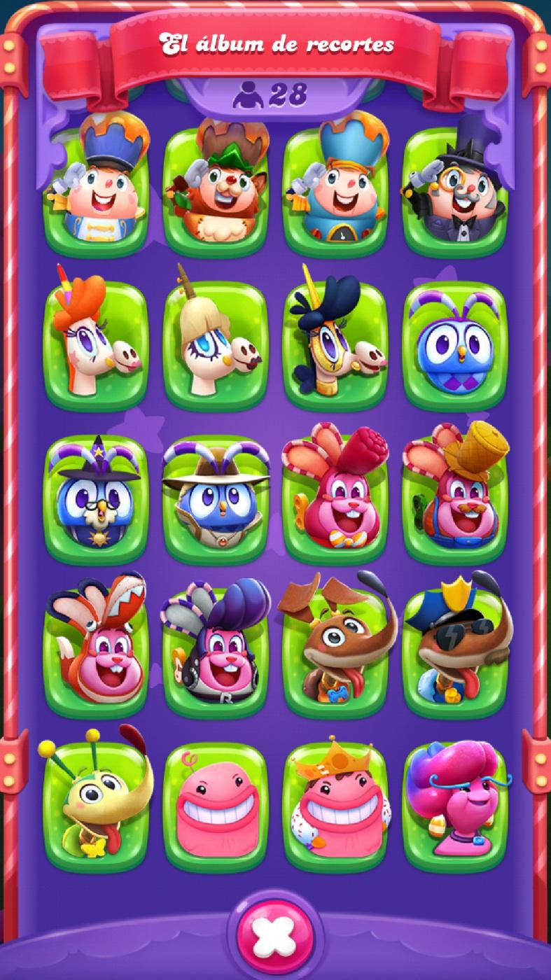 Screenshot_20200912-184327_Candy Crush Friends.jpg