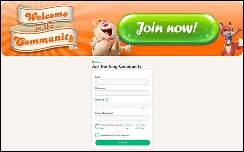 join commuinity.png