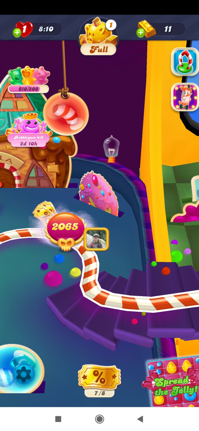 Screenshot_2020-04-26-01-17-12-837_com.king.candycrushsodasaga.jpg