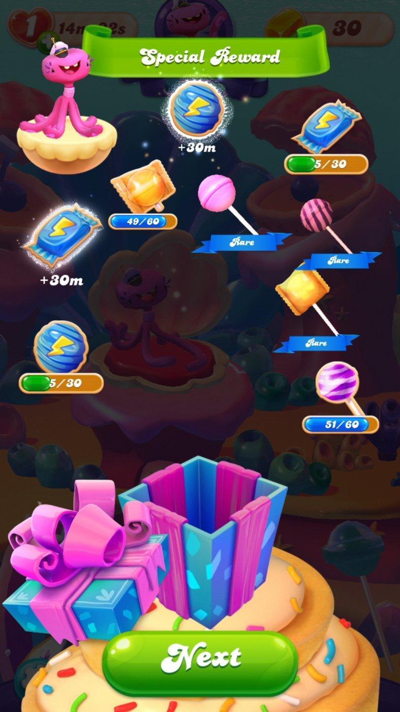 Screenshot_20200310-153249_Candy Crush Friends.jpg