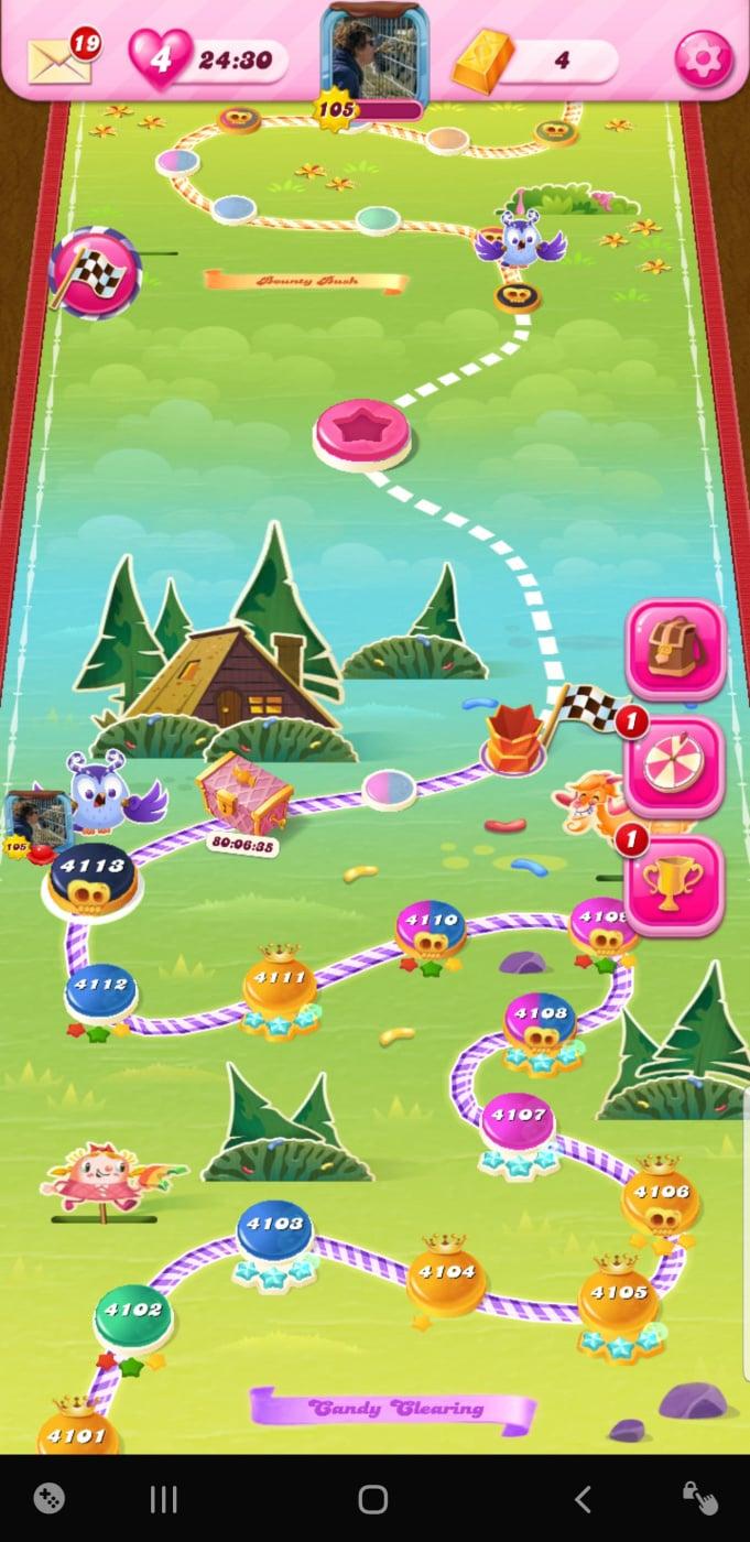 Screenshot_20200227-205326_Candy Crush Saga.jpg