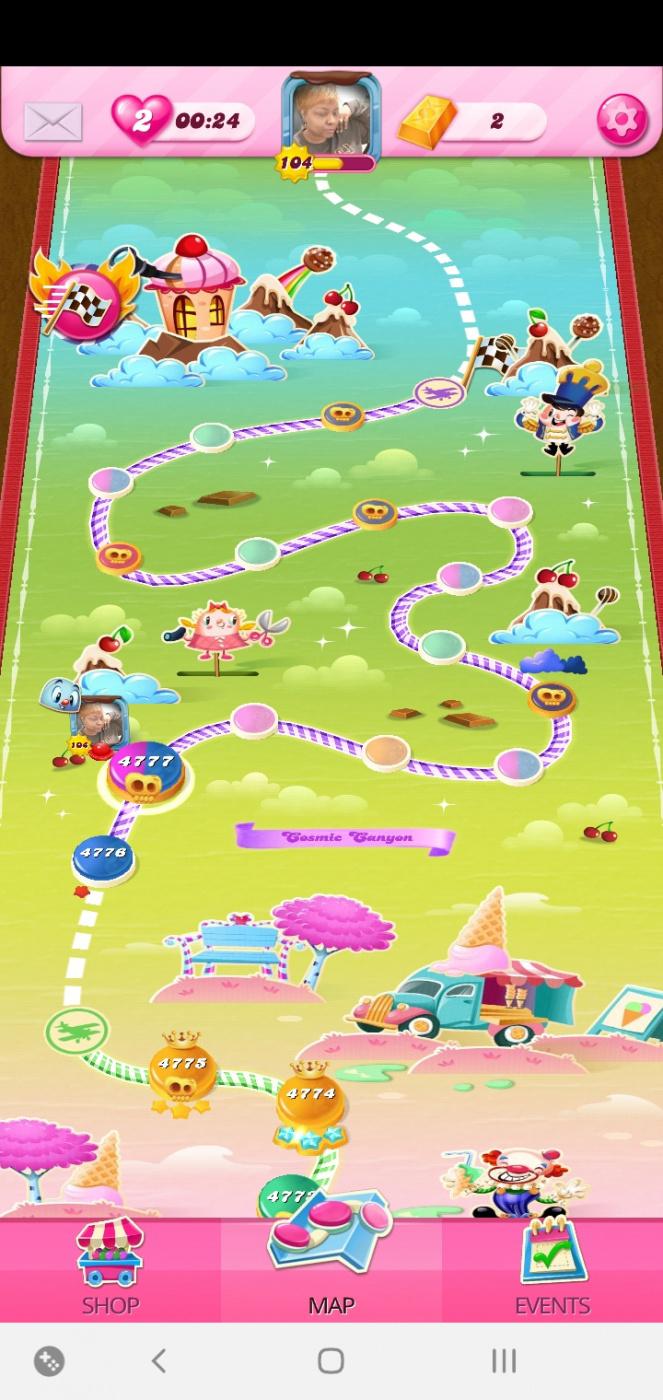 Screenshot_20200419-022715_Candy Crush Saga.jpg