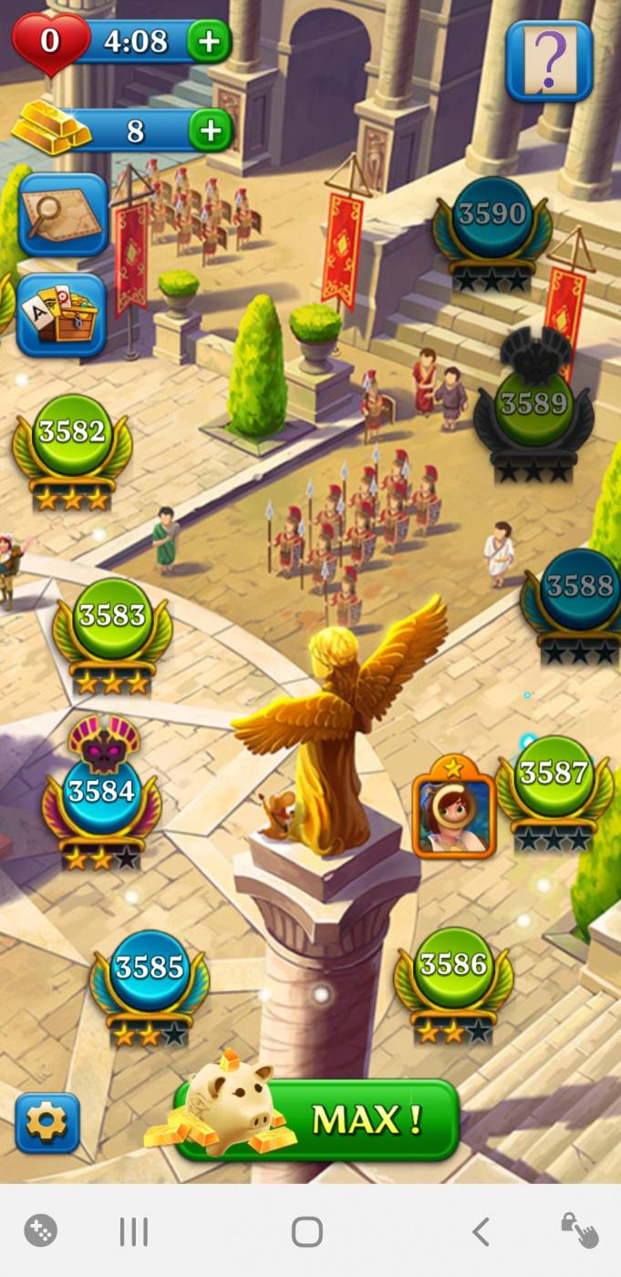 Screenshot_20210910-222414_Pyramid Solitaire Saga.jpg