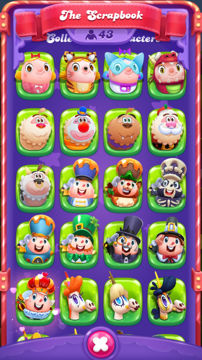 Screenshot_20200811-142901_Candy Crush Friends.jpg