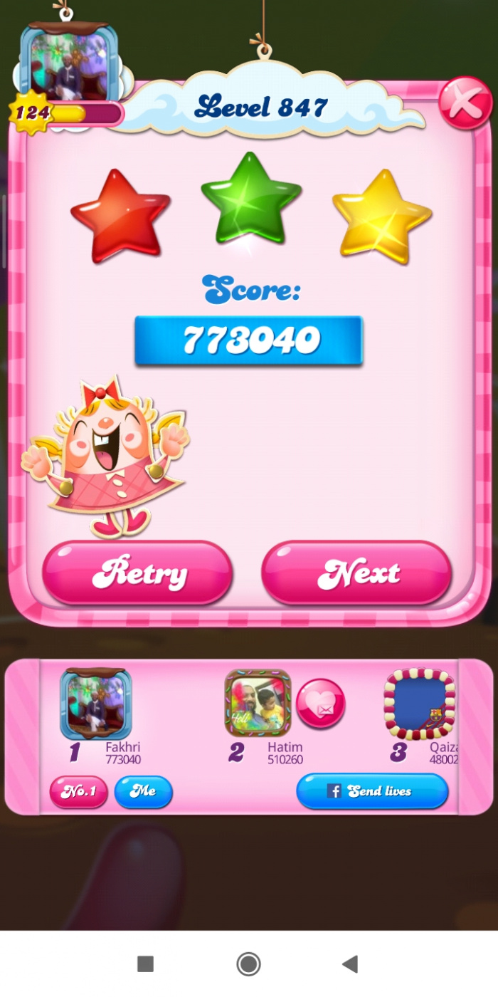 Screenshot_2020-04-21-11-16-33-132_com.king.candycrushsaga.jpg
