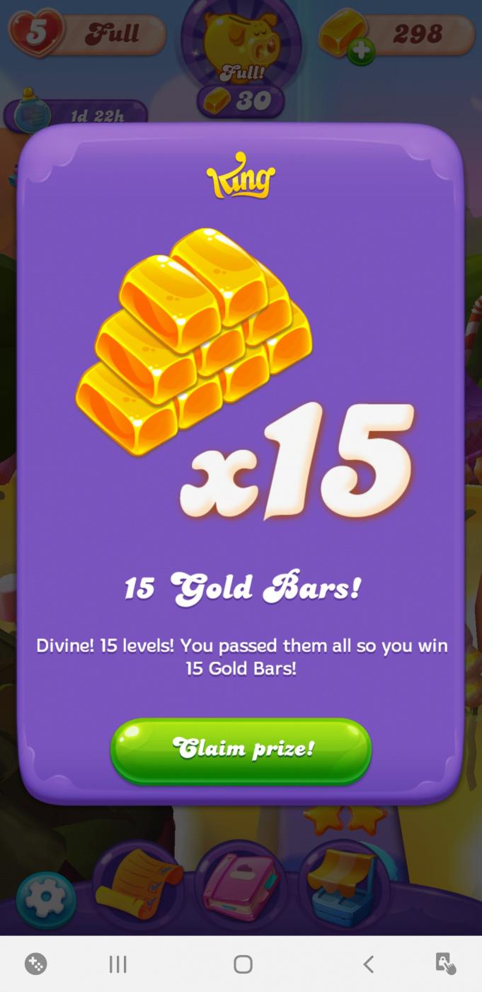 Screenshot_20200515-111339_Candy Crush Friends.jpg