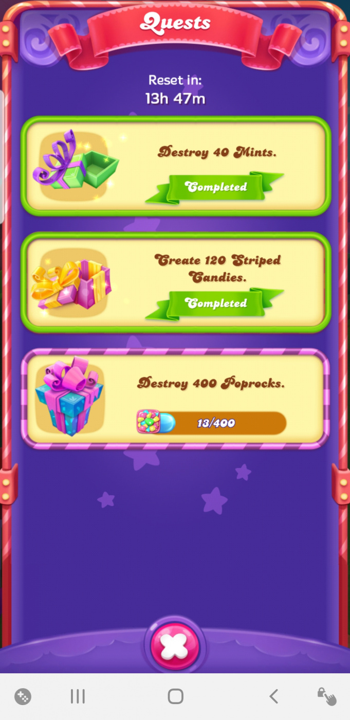 Screenshot_20200604-101209_Candy Crush Friends.jpg