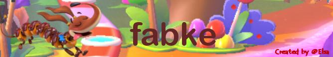 fabke2.png
