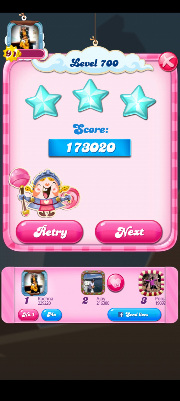 Candy Crush Saga_2020-05-11-01-30-39.jpg
