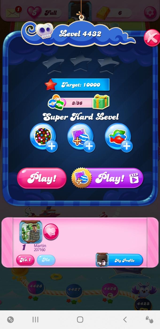 Screenshot_20200229-204925_Candy Crush Saga.jpg