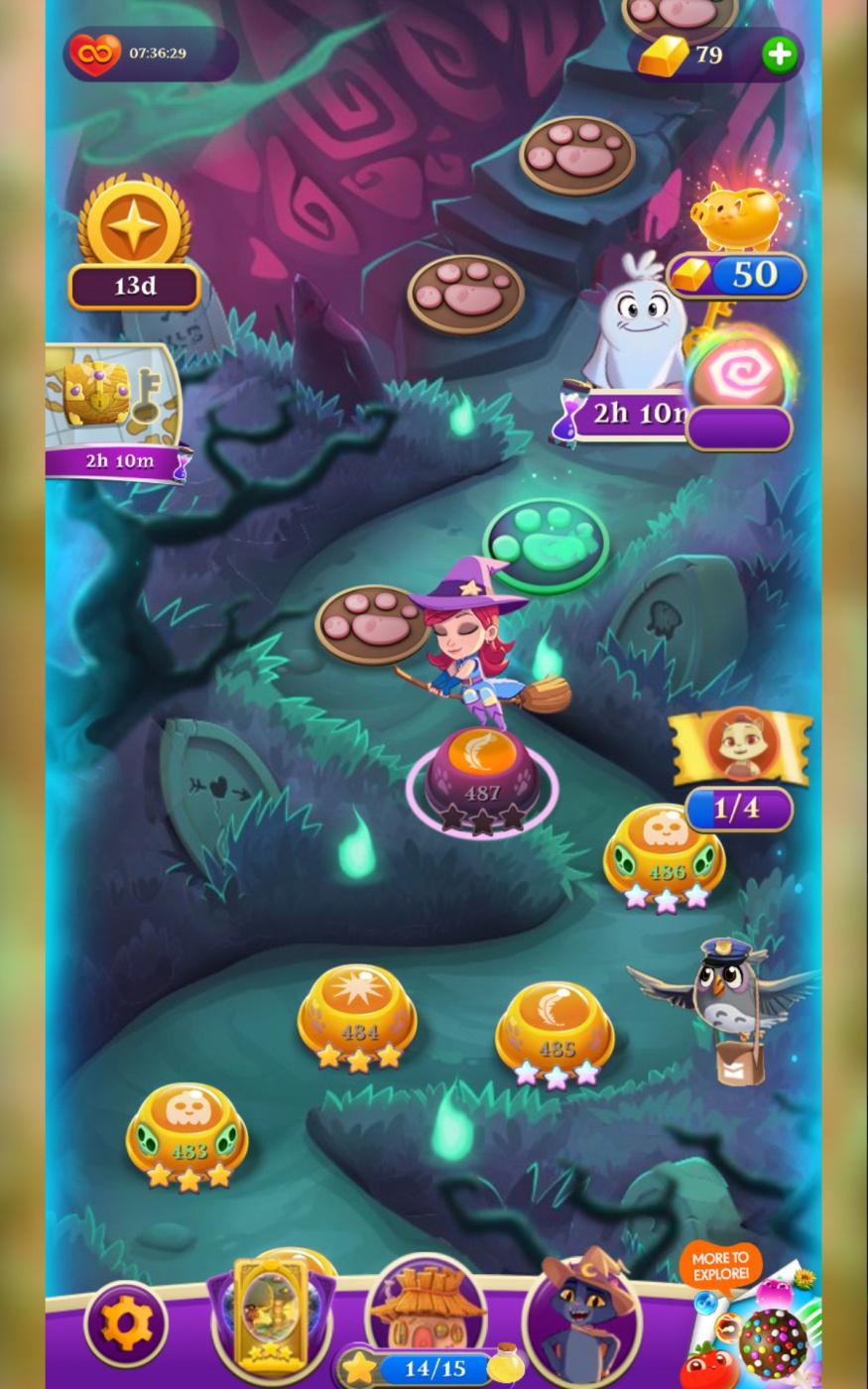 Screenshot_20200507-144108_Bubble Witch Saga 3.jpg