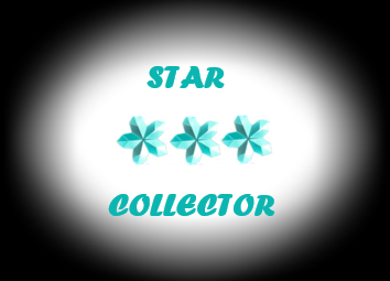 Star Collector-small sugar stars.png