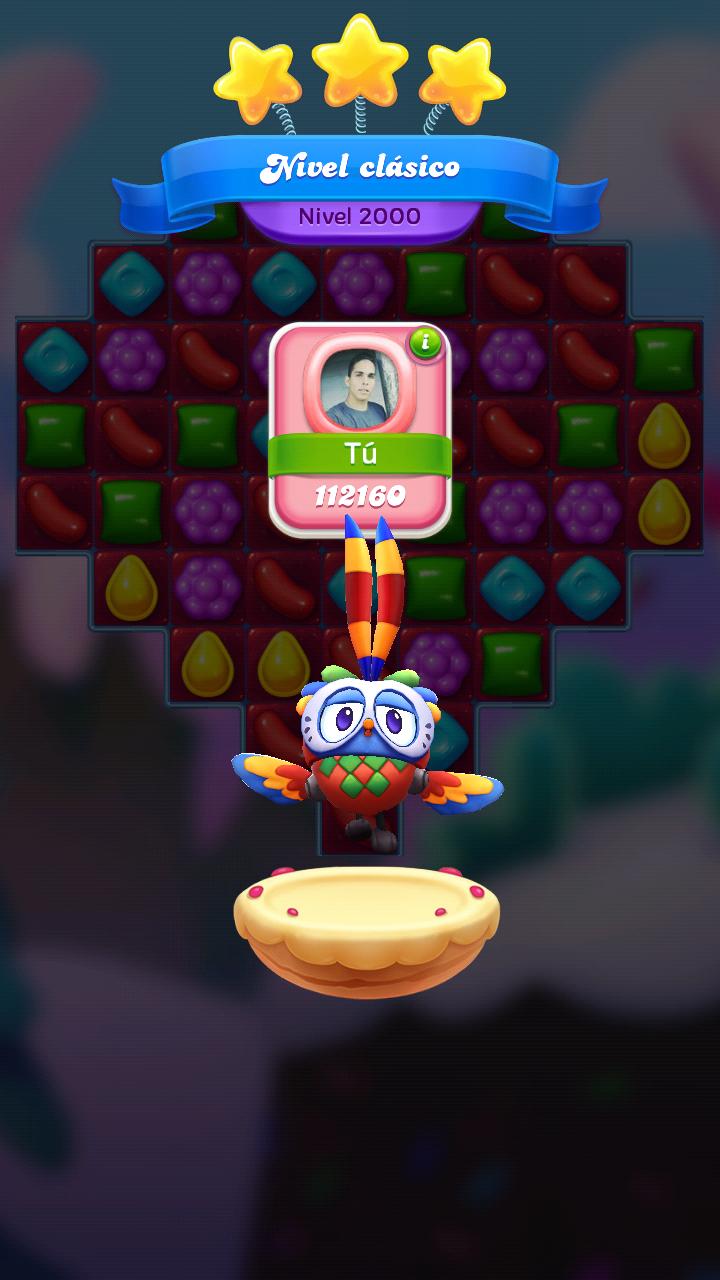 tmp_win_screenshot.png