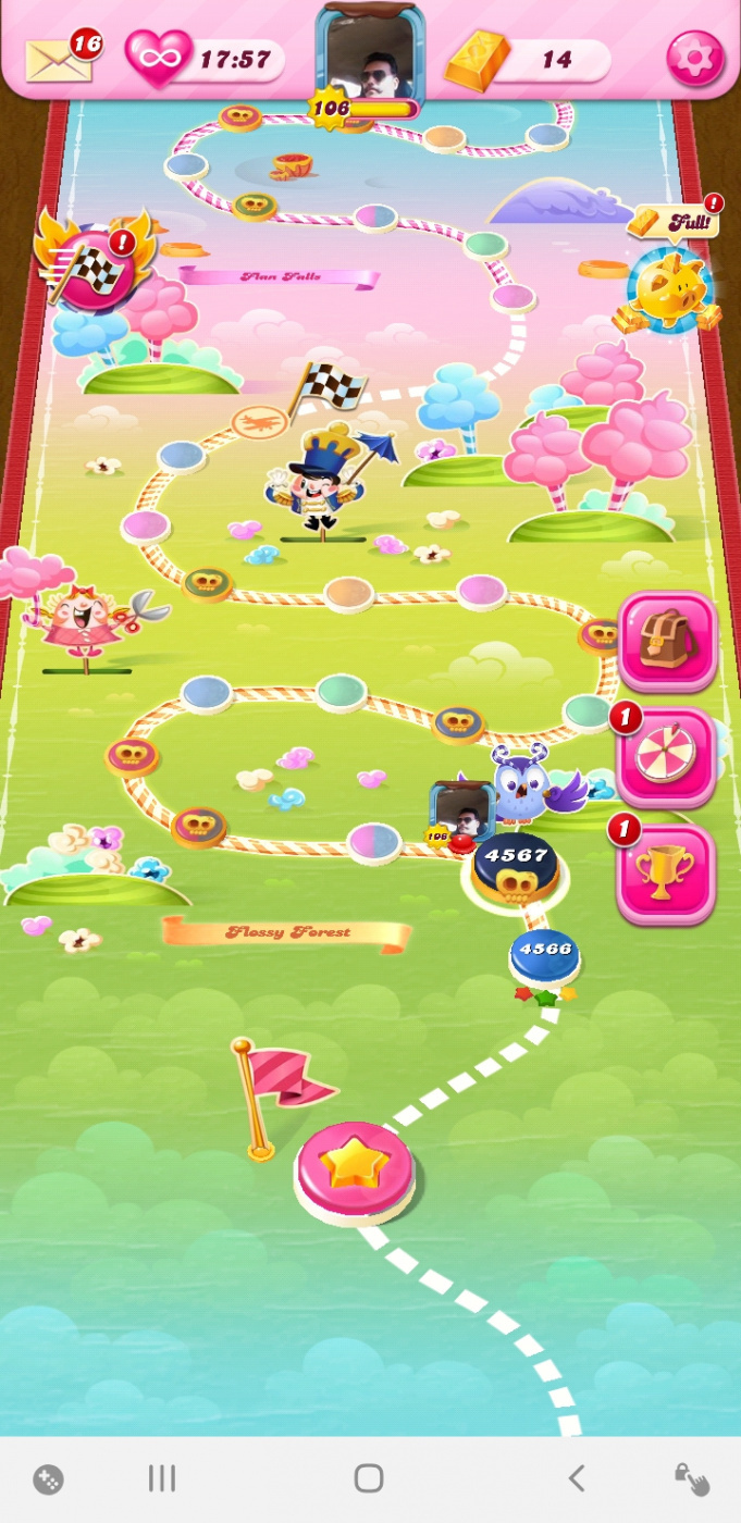 Screenshot_20200401-204341_Candy Crush Saga.jpg