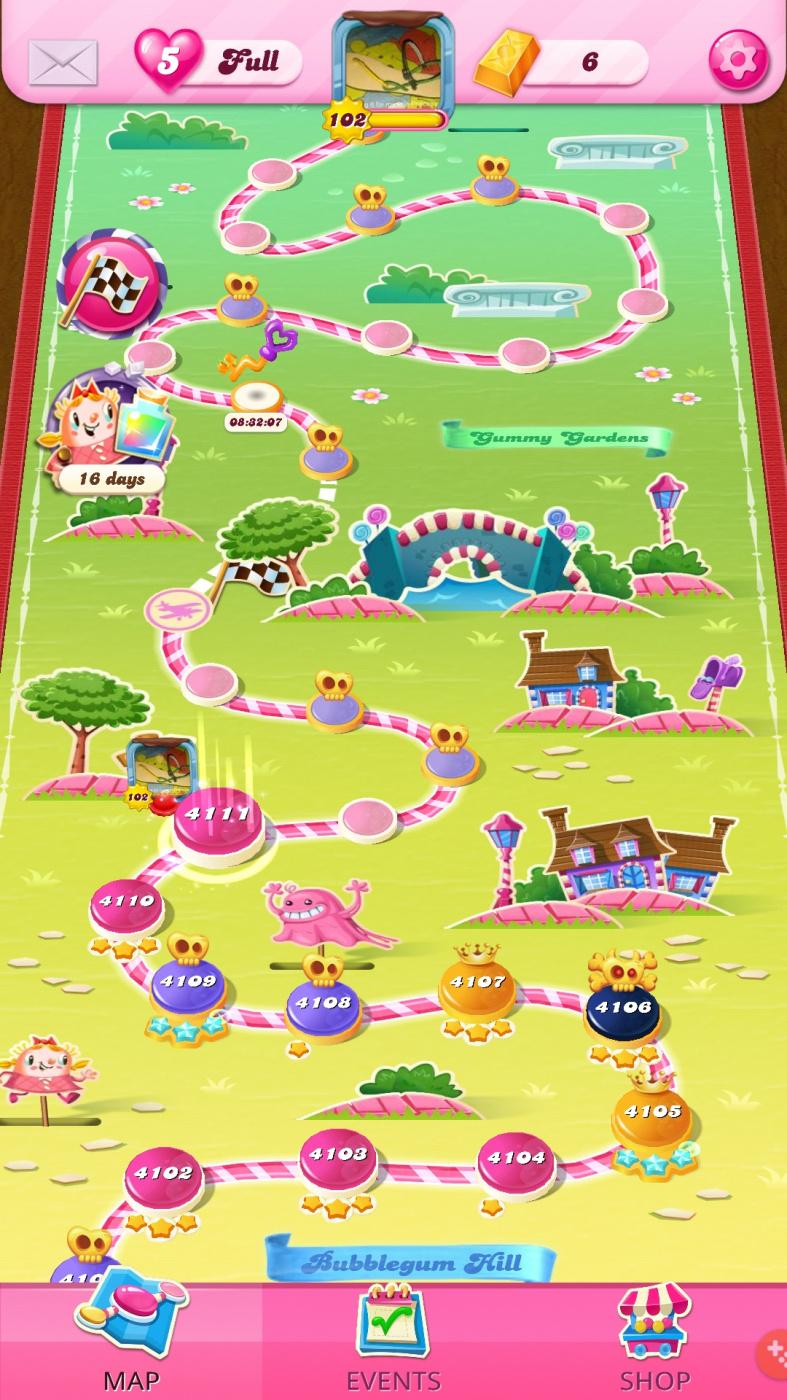 Screenshot_20201024-223037_Candy Crush Saga.jpg
