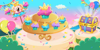 "User: ""User: ""32758_ccs_lt_candy-celebration-tease-rm-w1_sta_936x468_en.png"""""