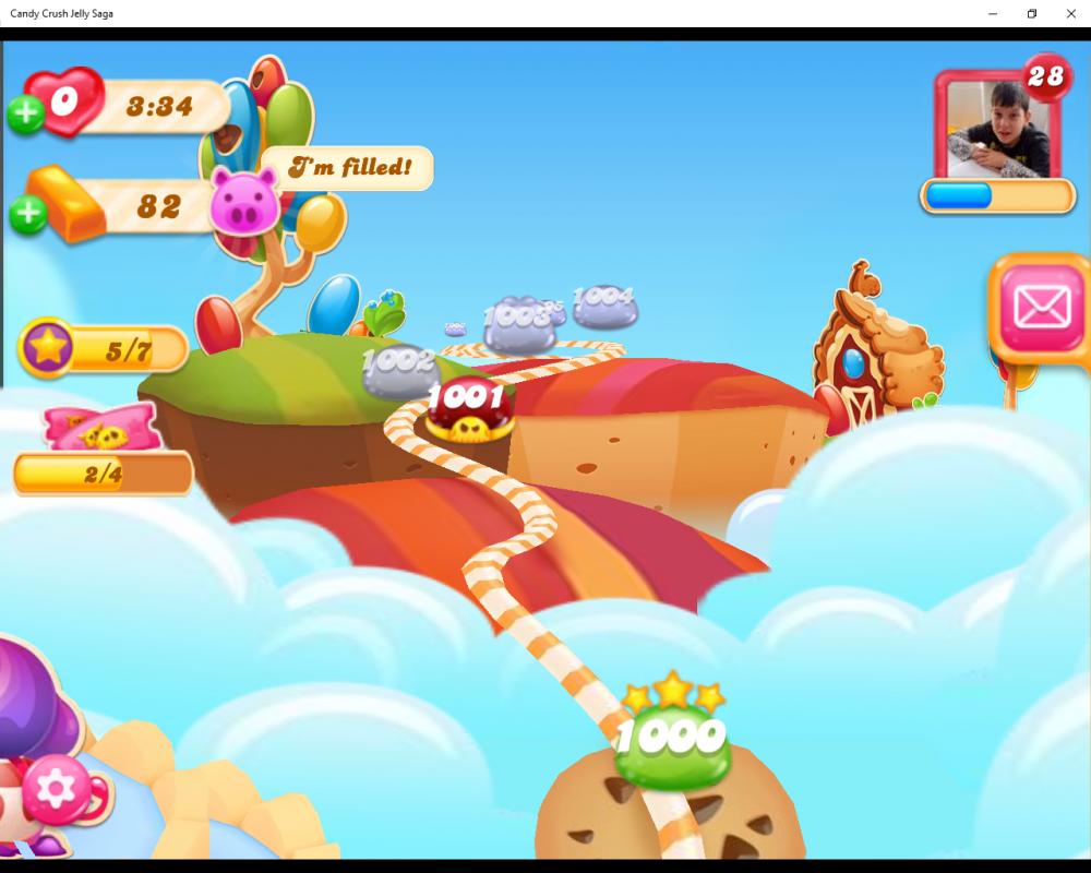 Candy Crush Jelly Saga 2020. 11. 28. 16_41_57.png