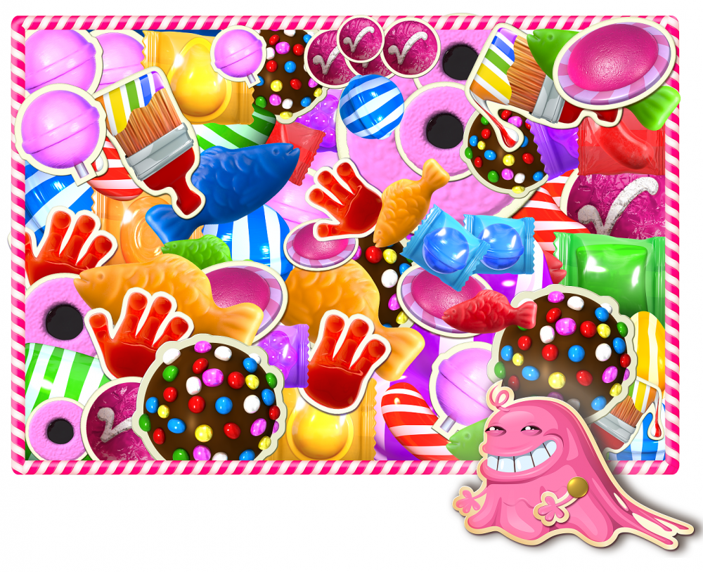How many candies comp.png