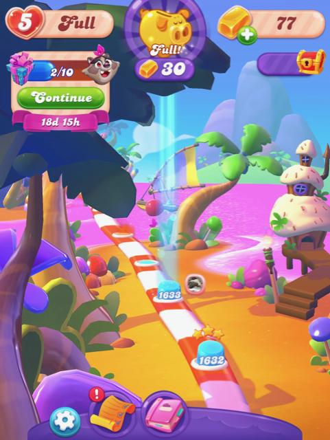 CCF Game Map (level 1633).jpeg