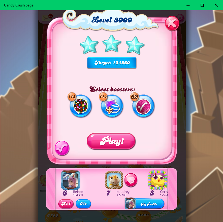 Candy Crush Saga 4_9_2020 12_29_20 AM.png