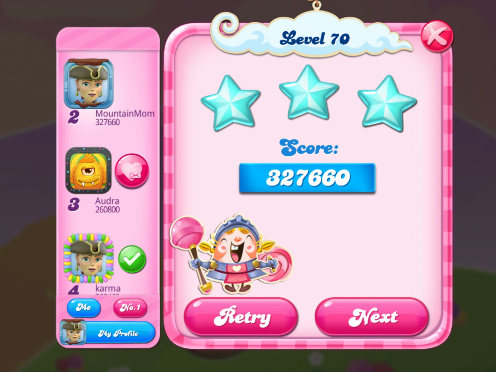 Screenshot_20200510-082634_Candy Crush Saga.jpg