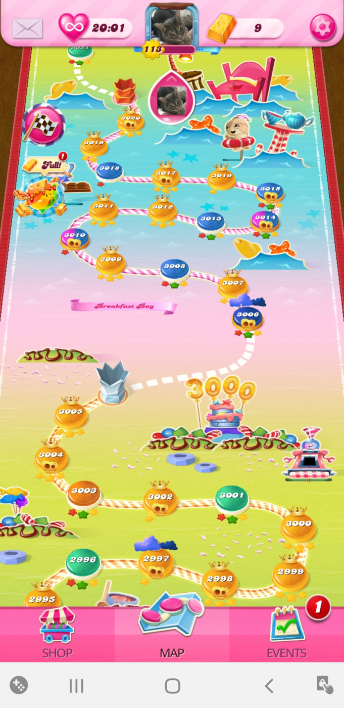 Screenshot_20200426-223923_Candy Crush Saga.jpg