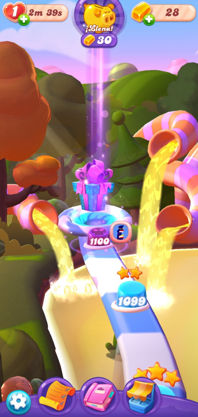 Screenshot_Candy Crush Friends.jpg