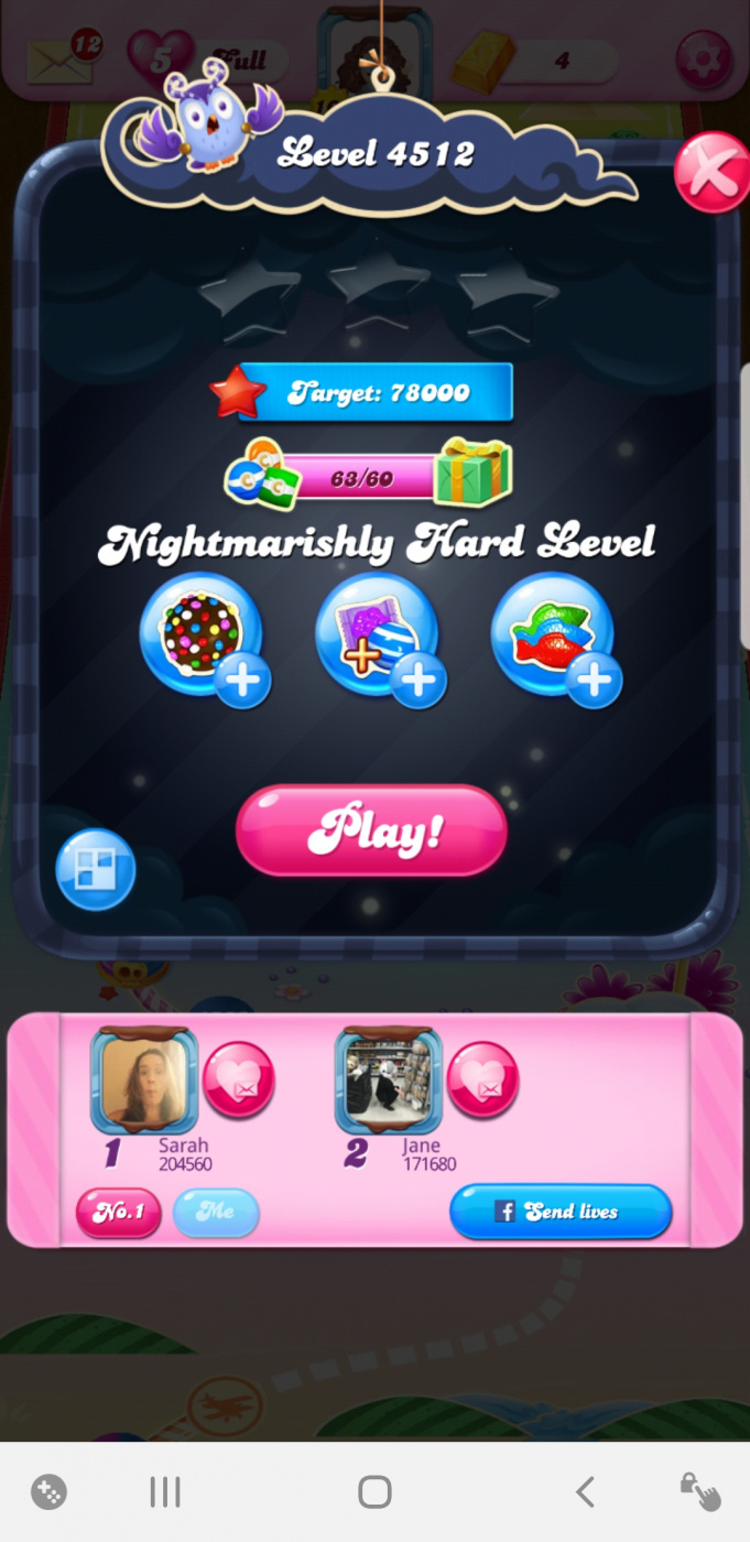 Screenshot_20200228-125020_Candy Crush Saga.jpg