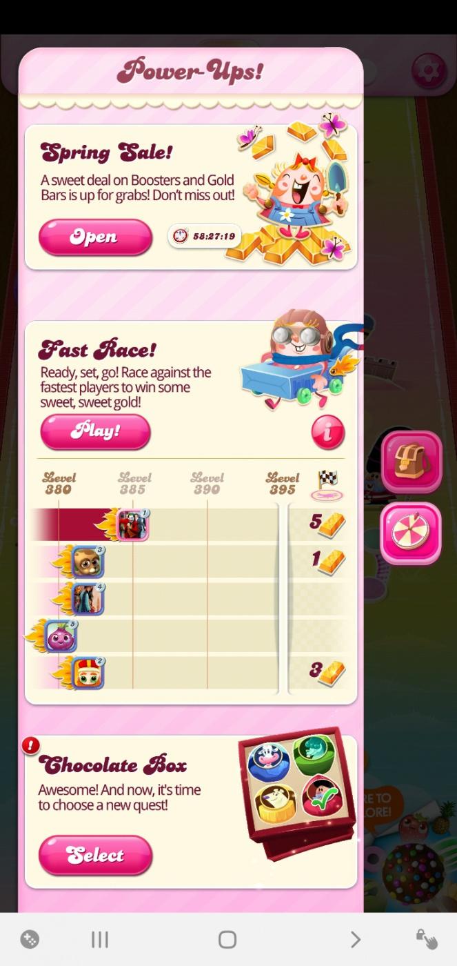 Screenshot_٢٠٢٠٠٣٢١-٠٣٠٢٤٢_Candy Crush Saga.jpg