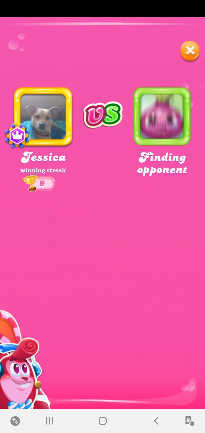 Screenshot_20200401-184250_Candy Crush Jelly.jpg