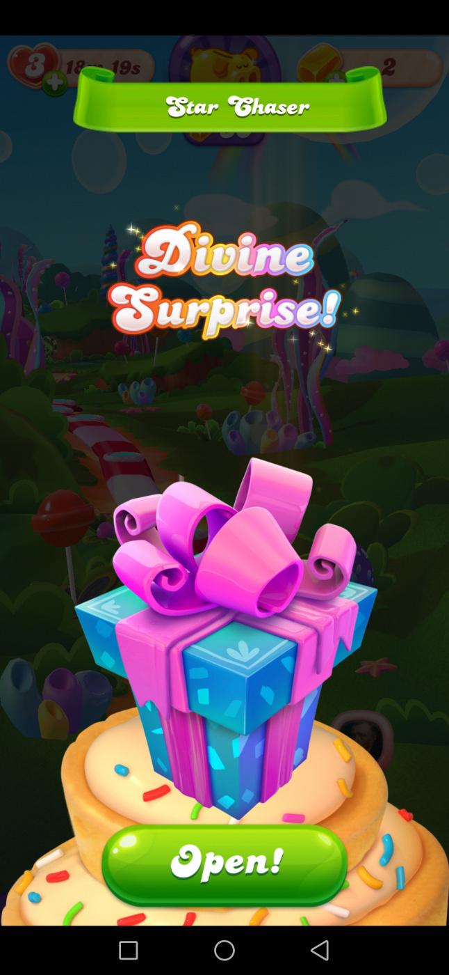 Screenshot_20200320_033755_com.king.candycrush4.jpg