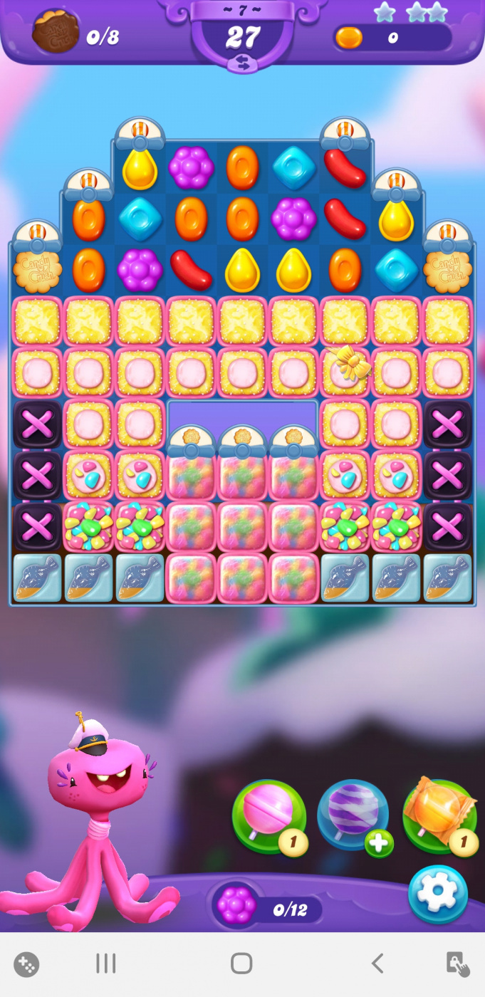 Screenshot_20200326-061844_Candy Crush Friends.jpg