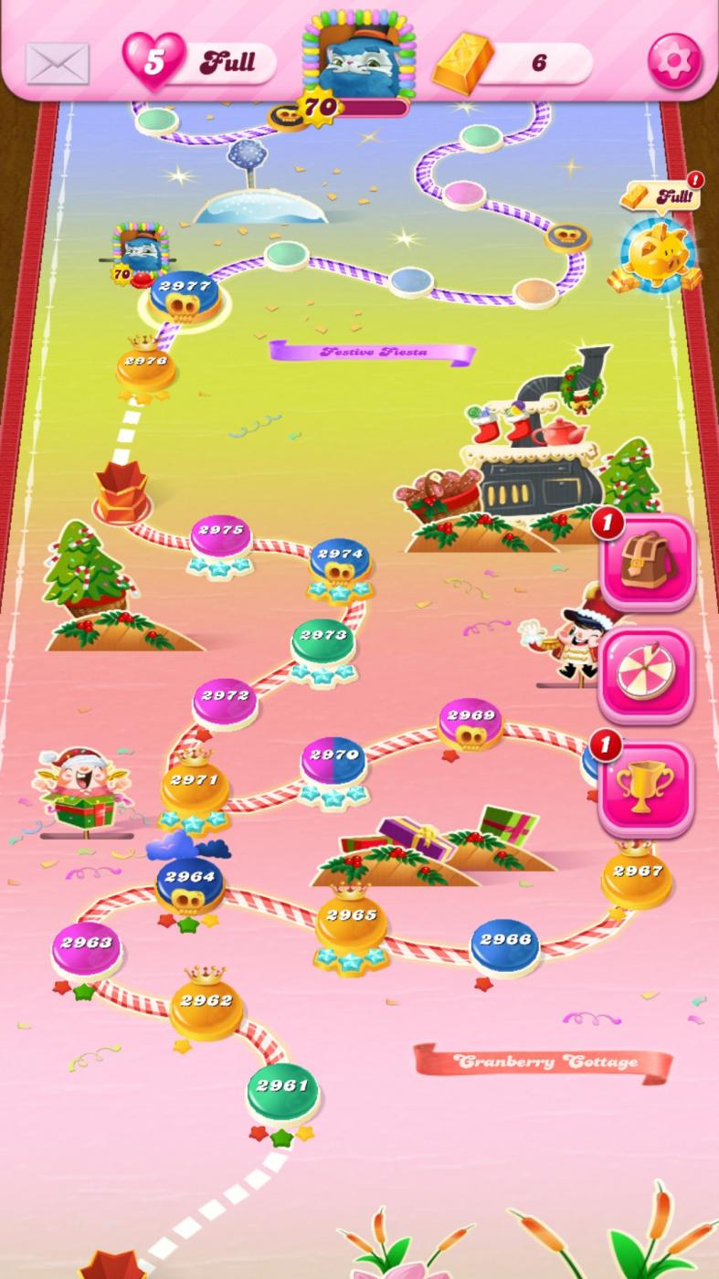 Screenshot_20200311-072912_Candy Crush Saga.jpg