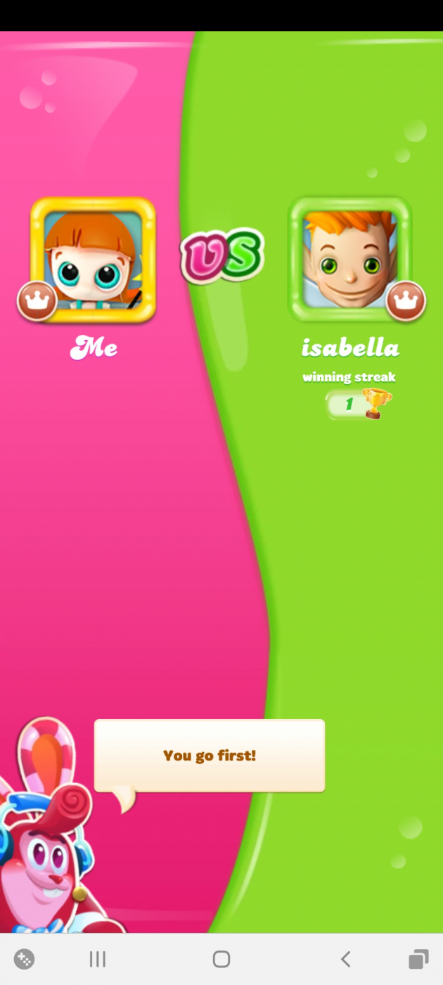 Screenshot_20210325-150217_Candy Crush Jelly.jpg