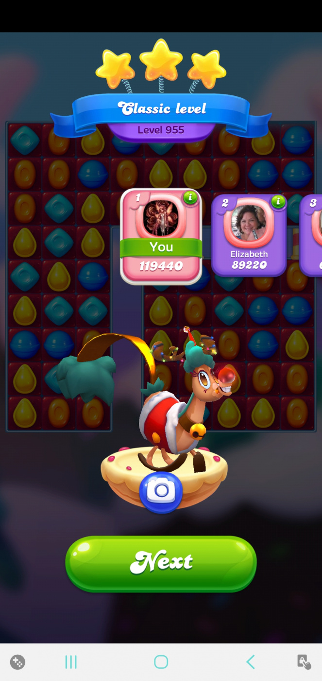 Screenshot_20200504-174543_Candy Crush Friends.jpg