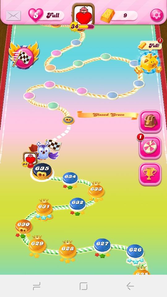 Screenshot_20200315-083709.jpg