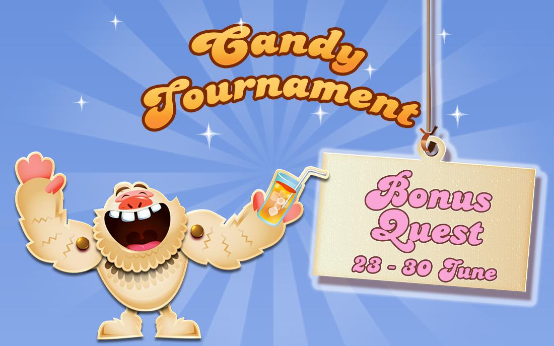 Tournament Week Bonus.png