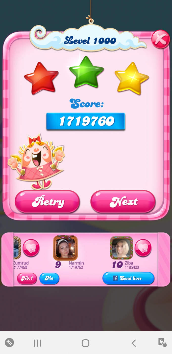 Screenshot_20200412-161435_Candy Crush Saga.jpg