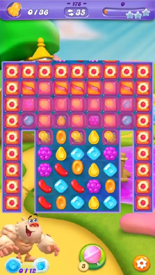 candy-crush-friends-level-178.png
