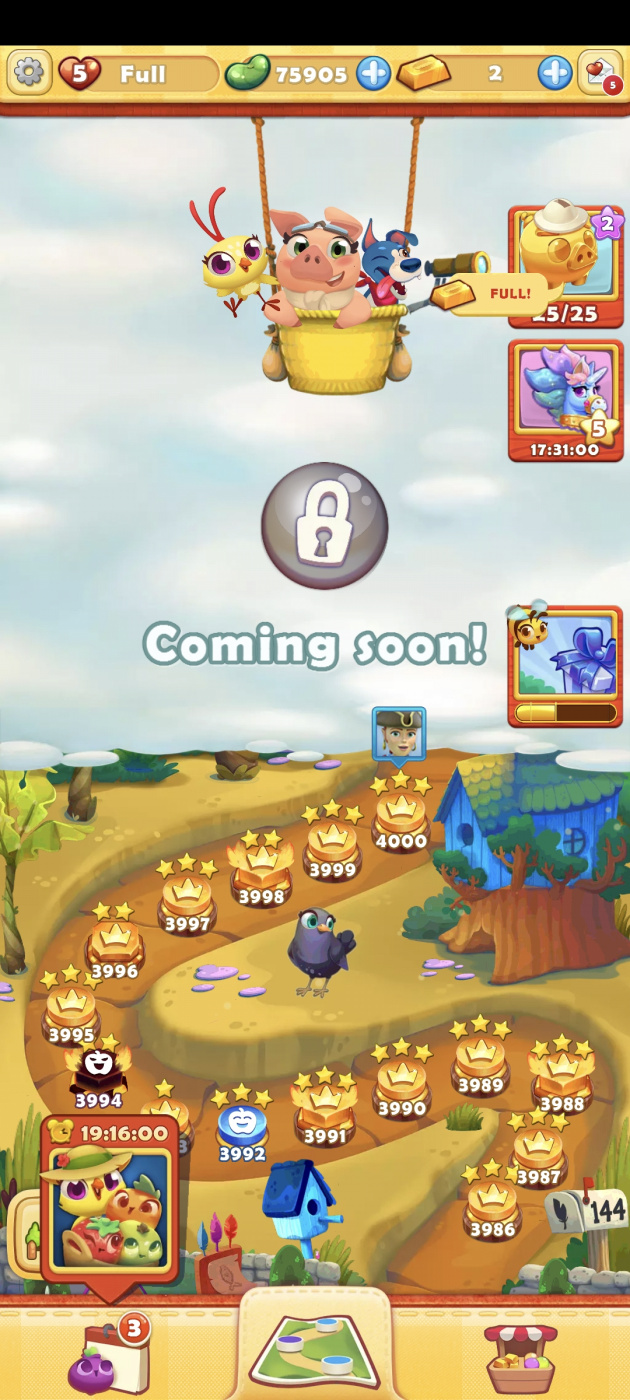 Screenshot_20210430-042902_Farm Heroes Saga.jpg