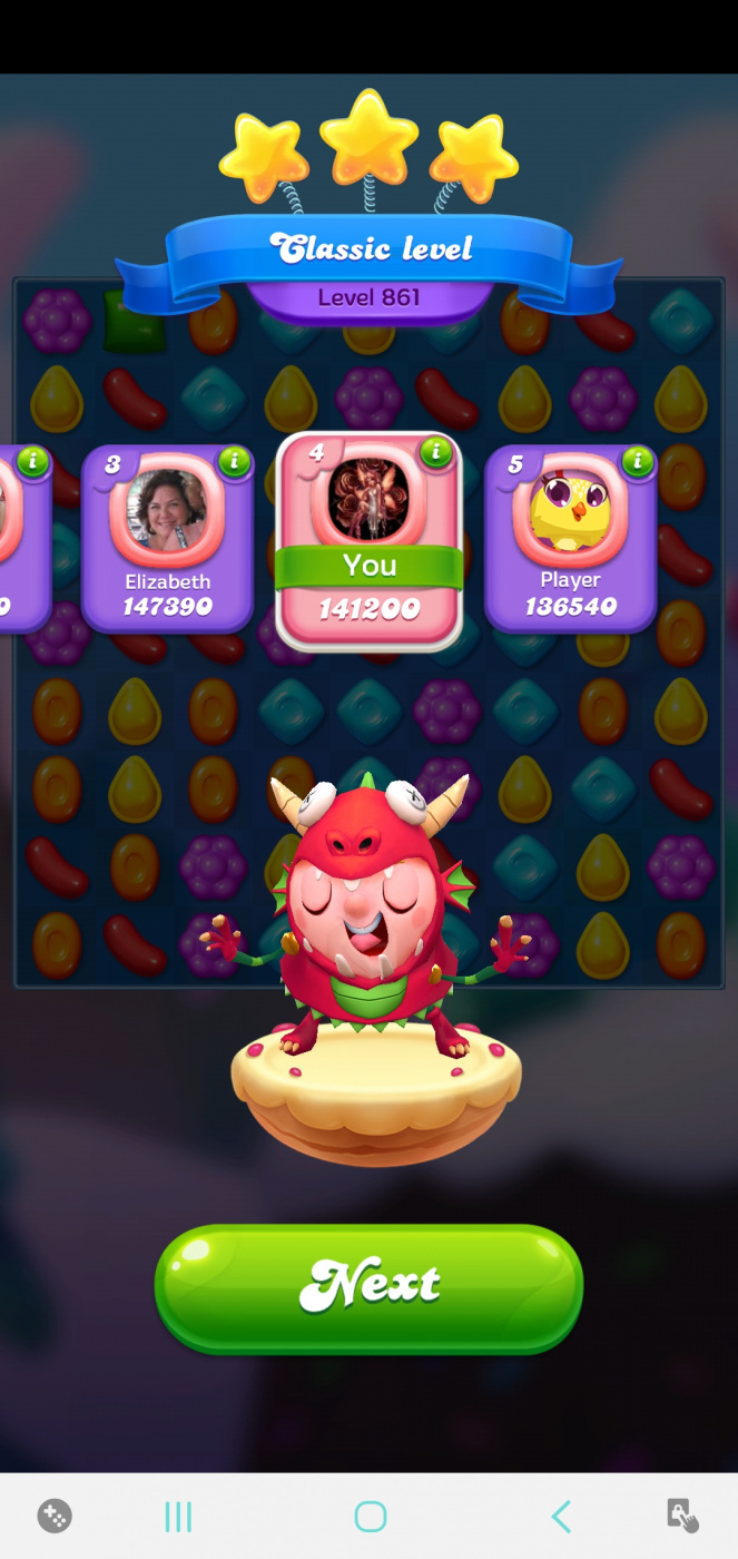 Screenshot_20200430-184825_Candy Crush Friends.jpg