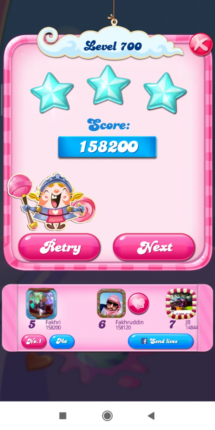 Screenshot_2020-05-11-22-28-23-820_com.king.candycrushsaga.jpg