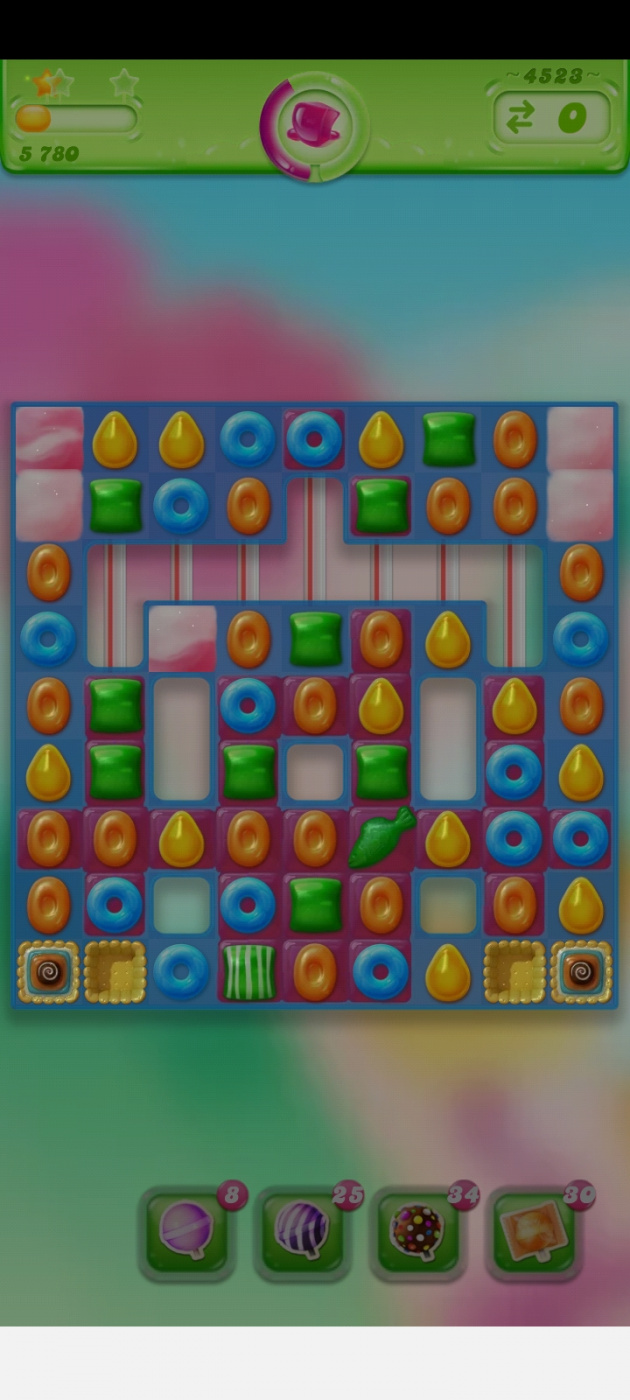 Candy Crush Jelly_2021-03-31-14-29-17.jpg