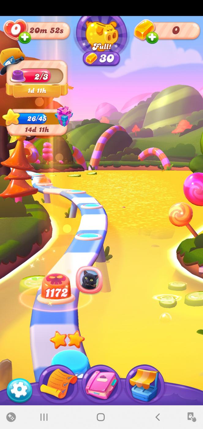 Screenshot_20201010-181545_Candy Crush Friends.jpg