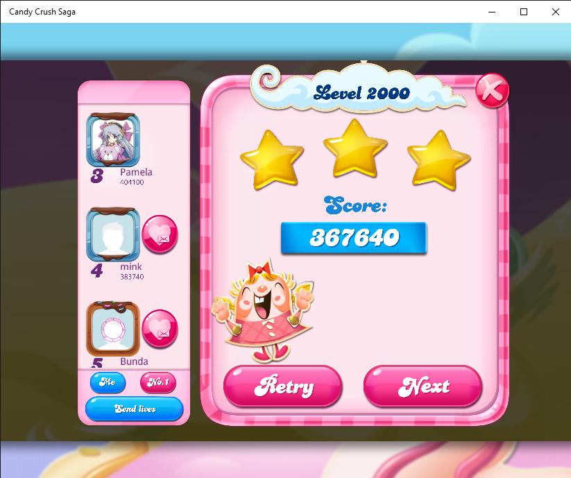 Candy Crush Saga 6_23_2021 9_38_12 PM.png