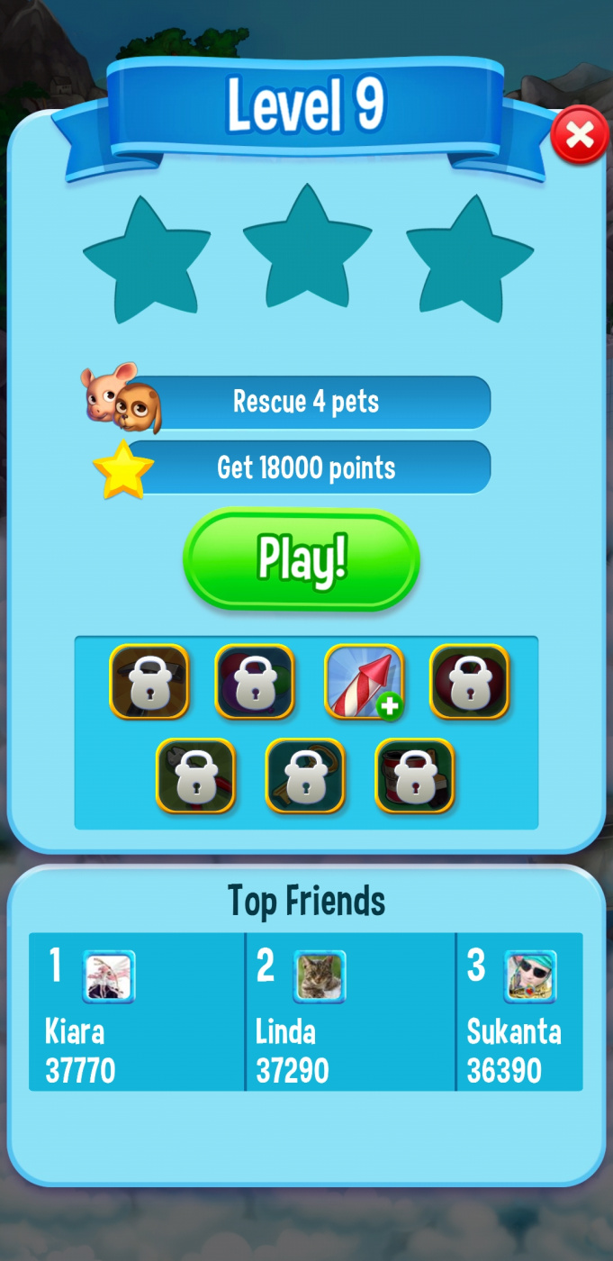 Screenshot_20201017-111641_Pet Rescue Saga.jpg