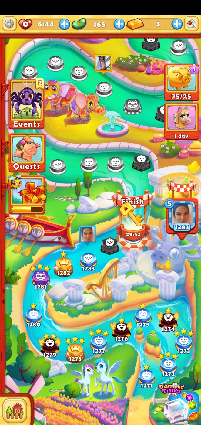 Screenshot_20200830-101133_Farm Heroes Saga.jpg